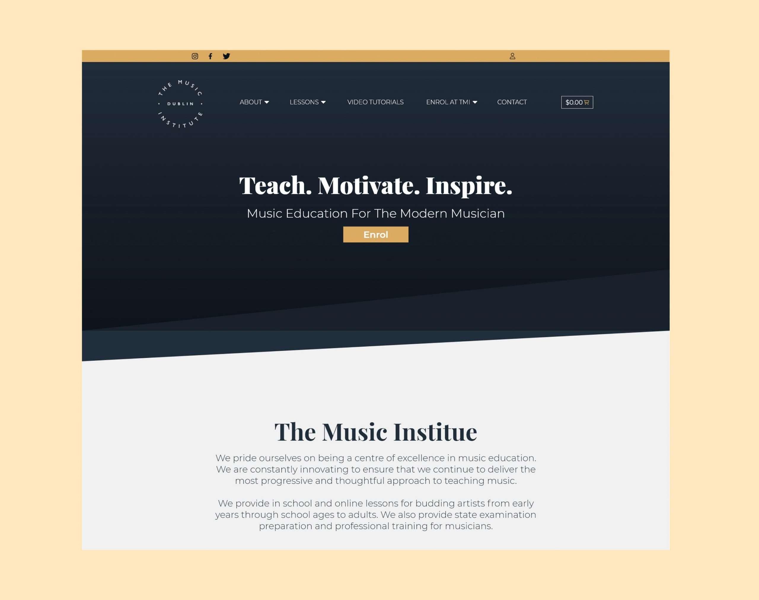 The-Music-Institute-Portfolio2