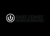 East Coast Computer Services