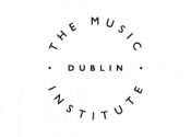 The Music Institute Dubline